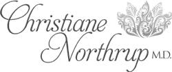 badge-christiane-northrup