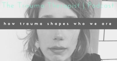 badge-trauma-therapist-opt