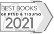Best-Book-PTSD-Trauma-3